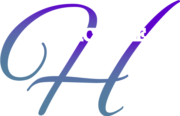 Michelle Howard — Logo