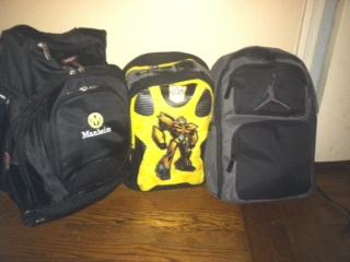 MH-backpacks