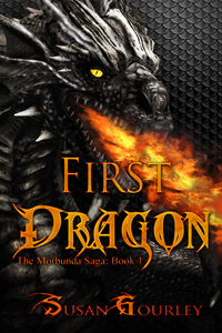 LgFirstDragoncover Skelley