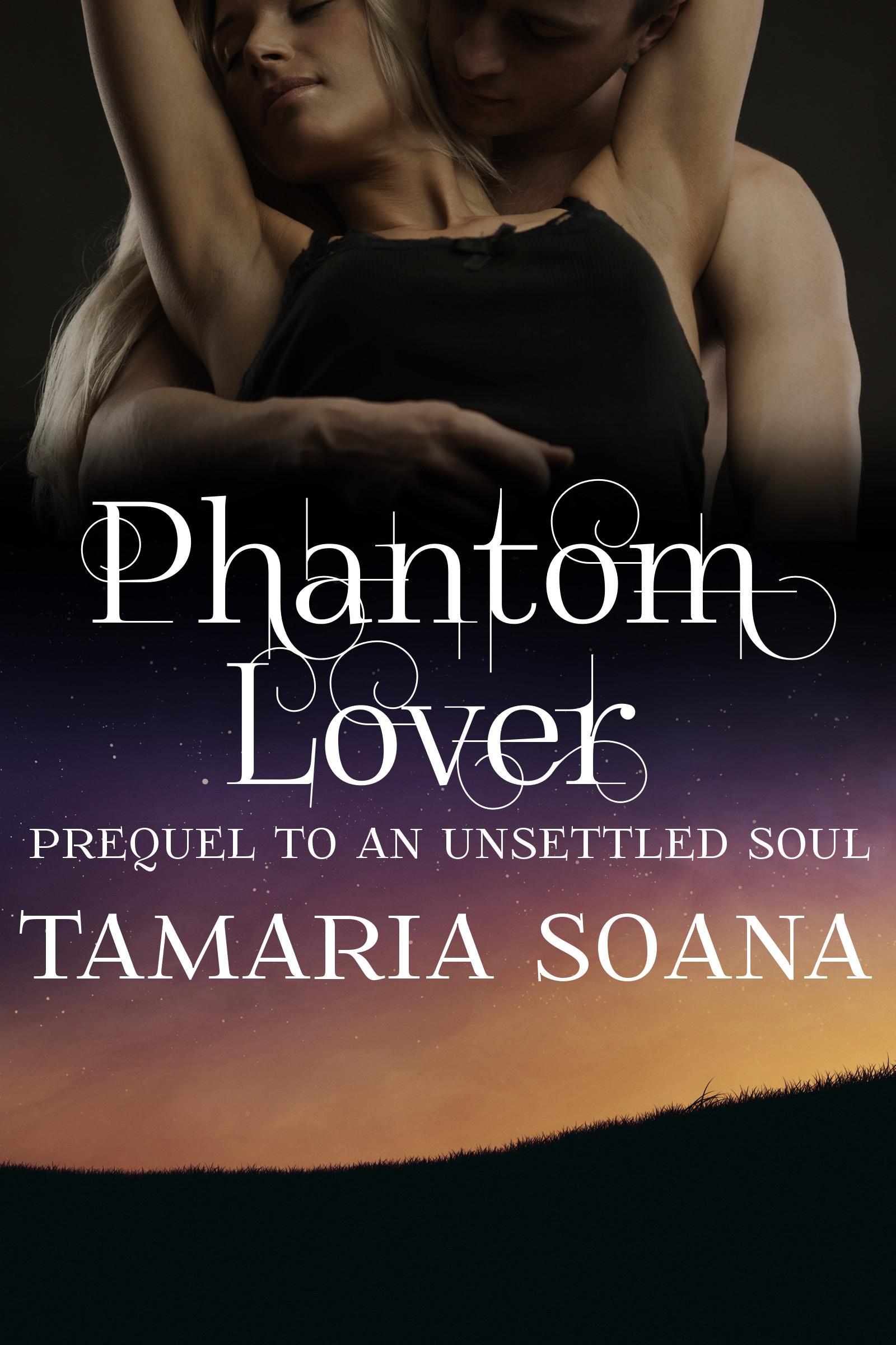 Phantom Lover (1)