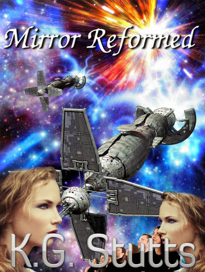MirrorReformed