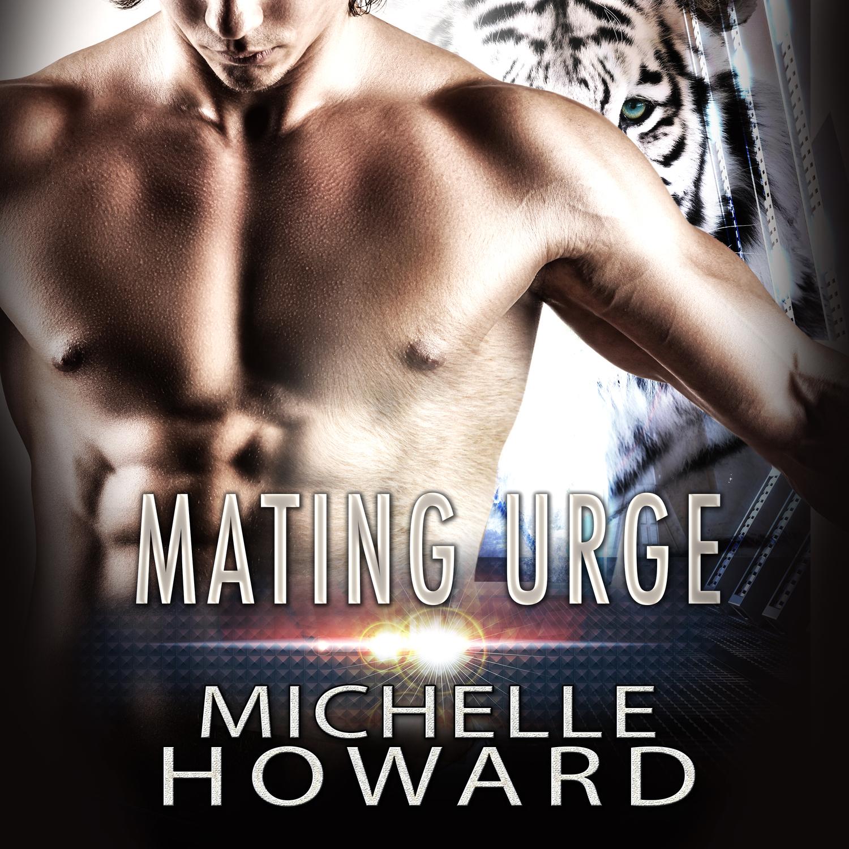 matingurge-audio-cover