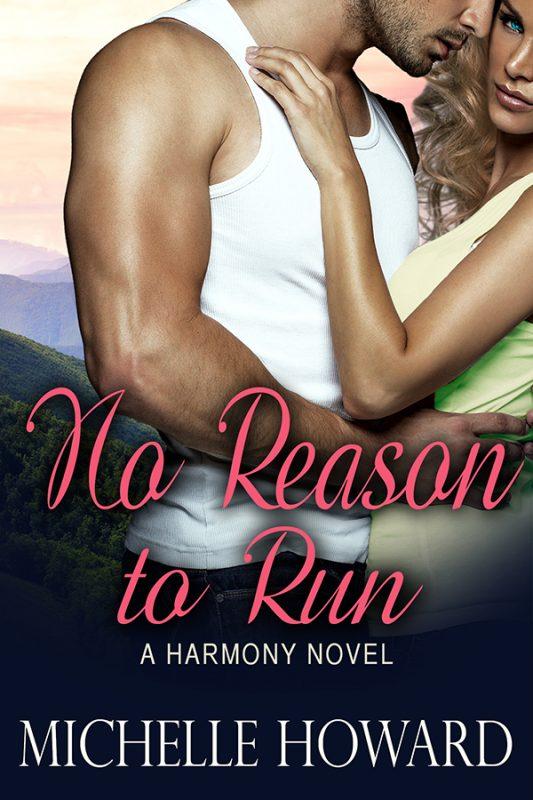 No Reason to Run