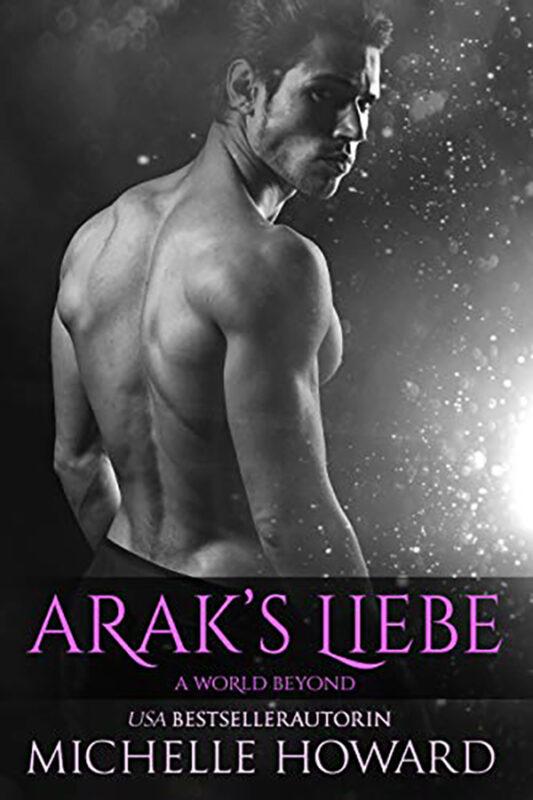 Araks Liebe